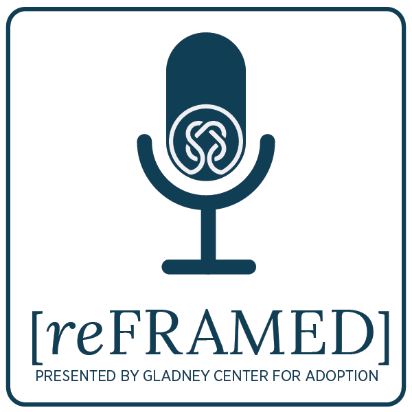 reFRAMED Podcast