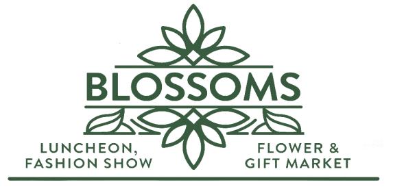 Gladney Blossoms